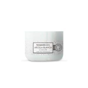 Arcilla blanca 200 gramos Terpenic