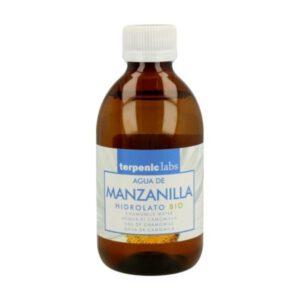 Hidrolato de manzanilla Bio 250 ml Terpenic