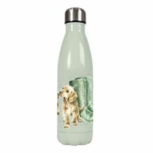 Botella Perrito 500 ml Wrendale